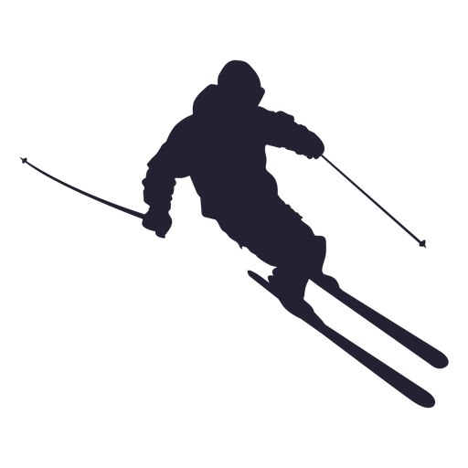 Download Free png Skiing PNG, Download PNG image with.