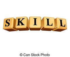 Skill Illustrations and Clip Art. 49,022 Skill royalty free.