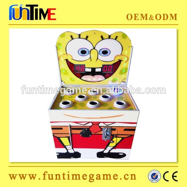 Skill Game Machine, Skill Game Machine Suppliers and Manufacturers.