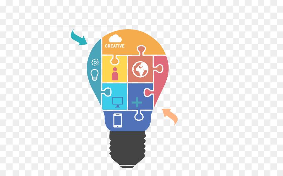 Skill India Logo clipart.