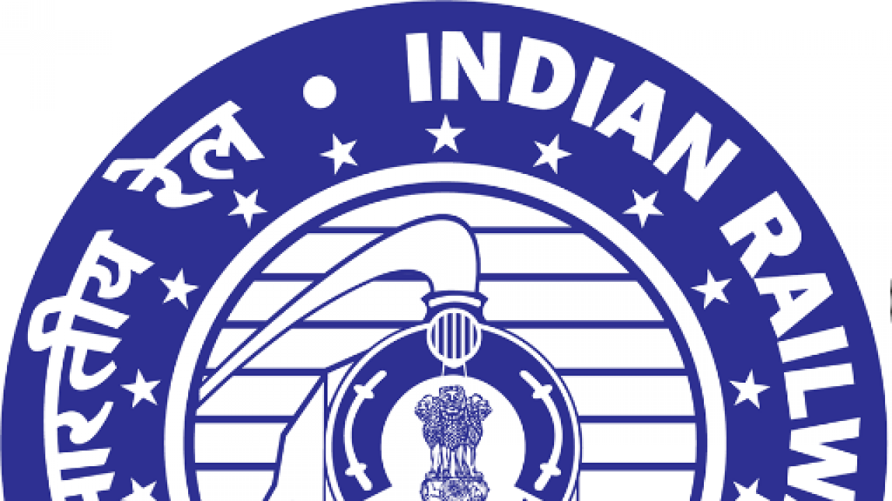 Skill India campaign: Railways to provide space, manpower.
