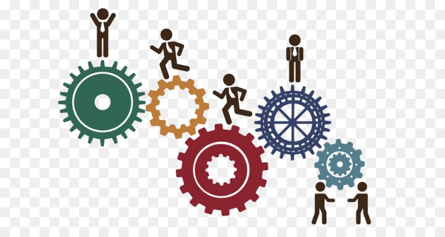 Skill India Logo.
