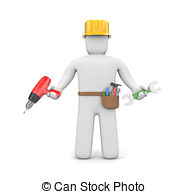 Skilled worker Illustrations and Clip Art. 2,429 Skilled worker.