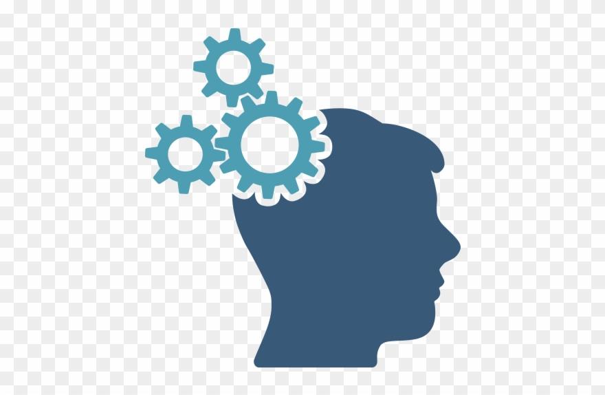 Understanding Computer & Digital Learning.