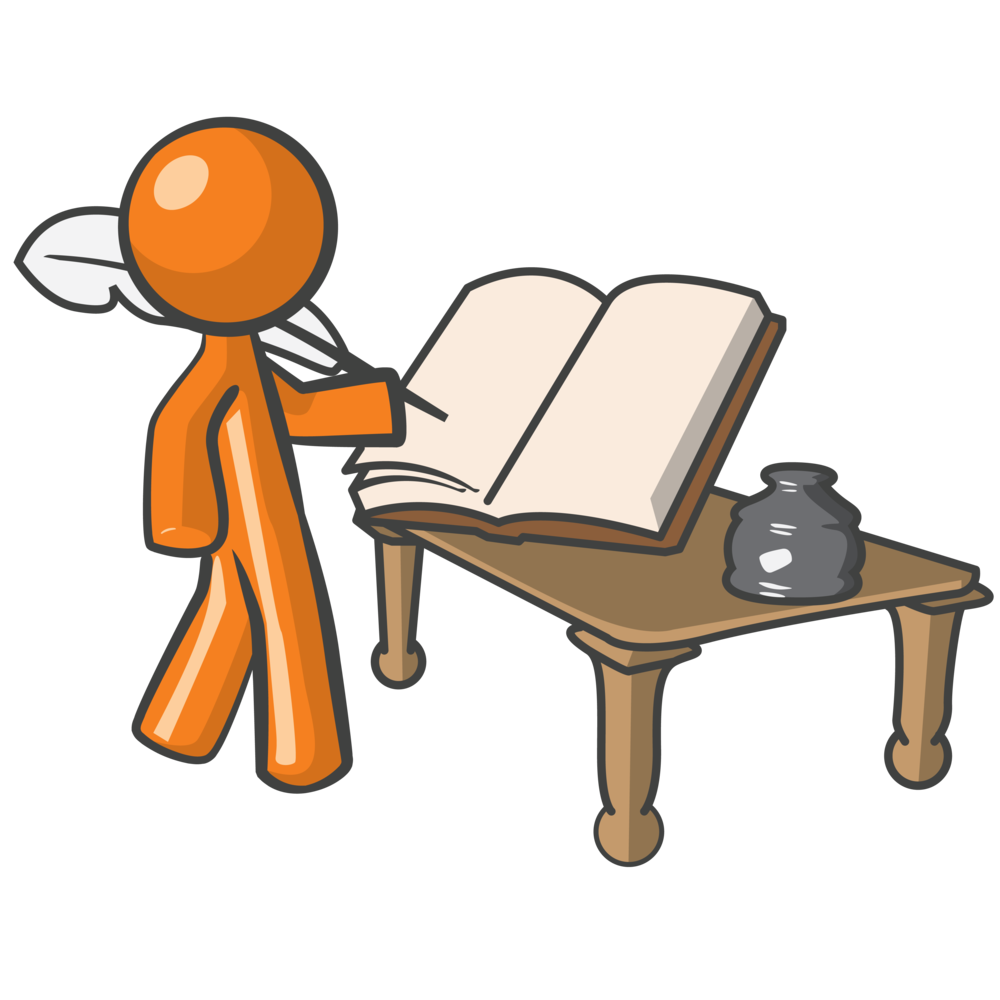 Free Book Skill Cliparts, Download Free Clip Art, Free Clip.