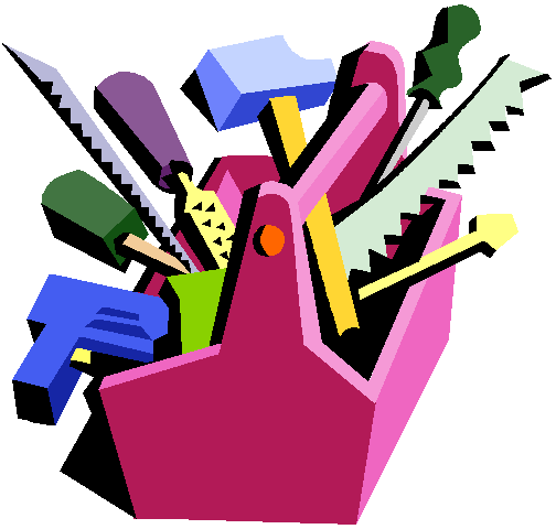 Free Skill Cliparts, Download Free Clip Art, Free Clip Art.