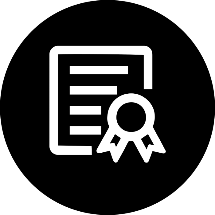 Technical Skills Icon Png Vector, Clipart, PSD.