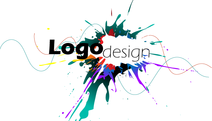 5 Popular Logo Design Skills In 2019.