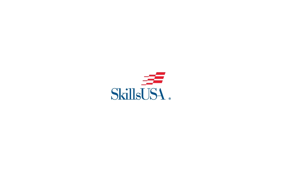 Plumbing and HVACR students receive honors in SkillsUSA.