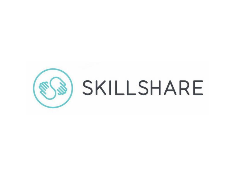 SkillShare.