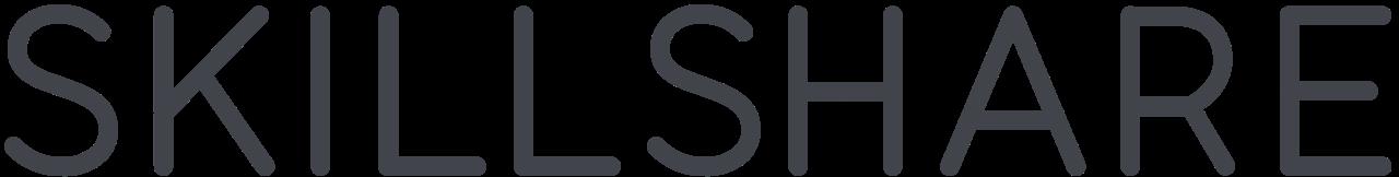 File:Skillshare logo (2017).svg.