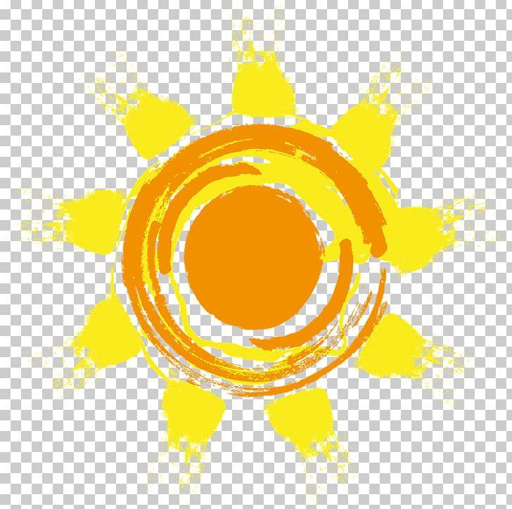 Przedszkole Nr 413 Sunburn Skin Cancer Child PNG, Clipart.