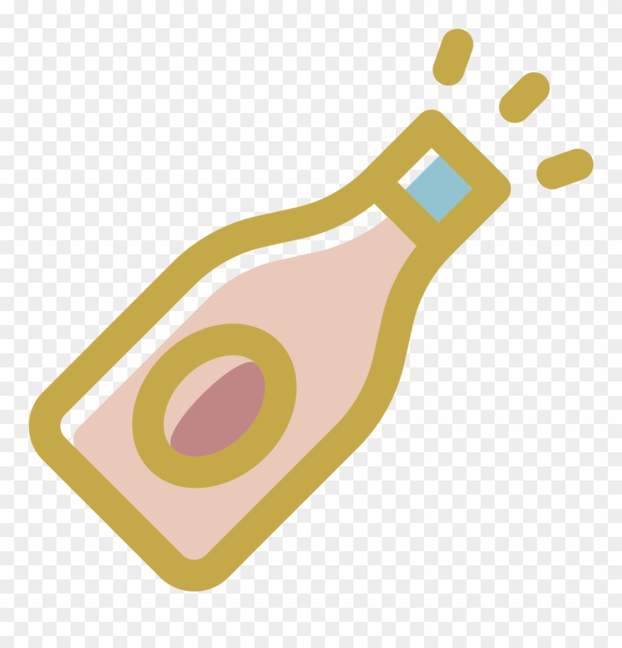Skincare Products Without Alcohol.