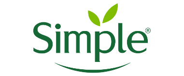 Simple® Sensitive Skin Care Experts.