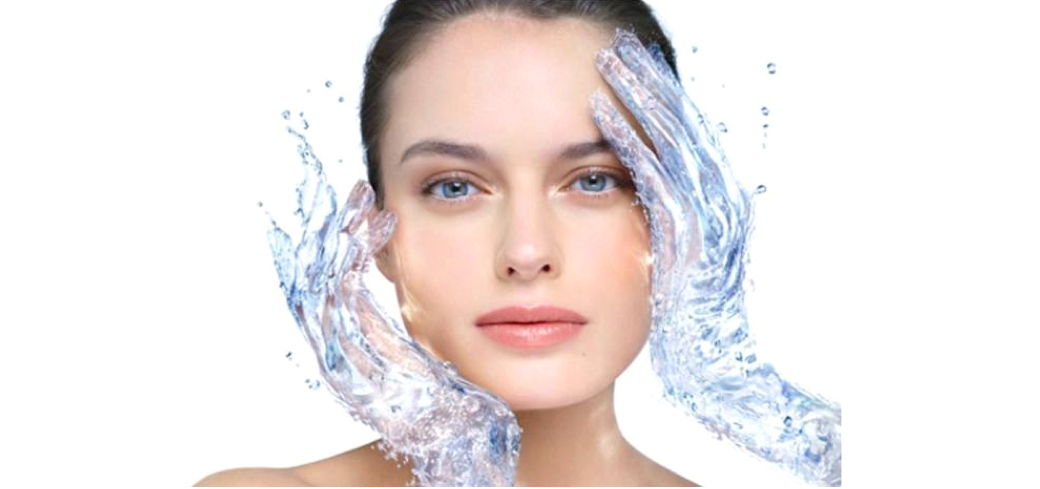 Download Free png Skin care png 5 » PNG Image.