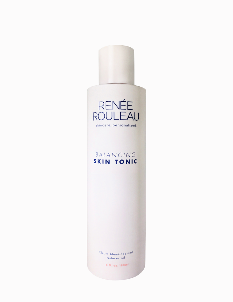 Balancing Skin Tonic.