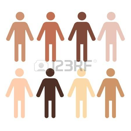 15,857 Color Of Skin Cliparts, Stock Vector And Royalty Free Color.