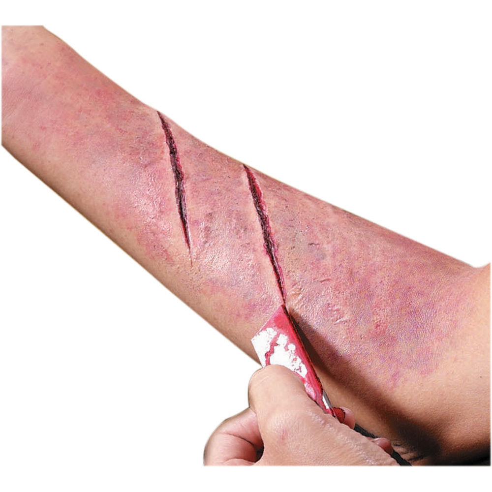 Scar Wound PNG Transparent Scar Wound.PNG Images..