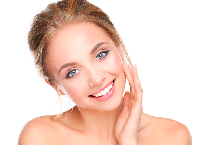Skin png clipart images gallery for free download.