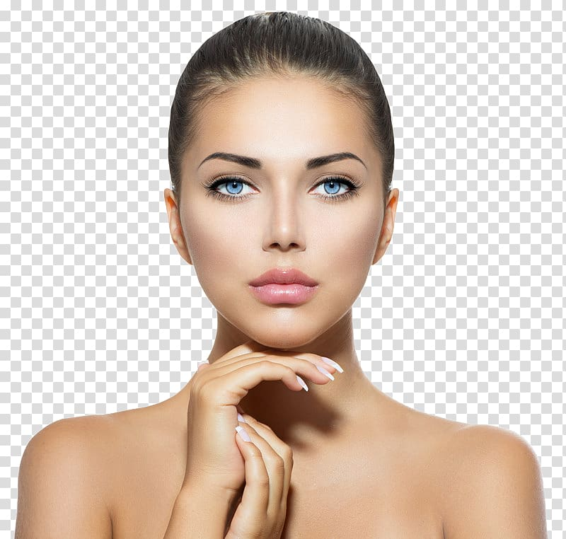 Face Wrinkle Injectable filler Rhytidectomy Skin, Skin care.