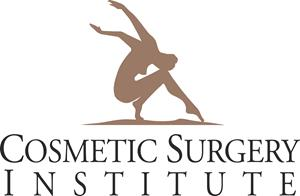 Cosmetic Surgery Institute Celebrates the Launch of Its.