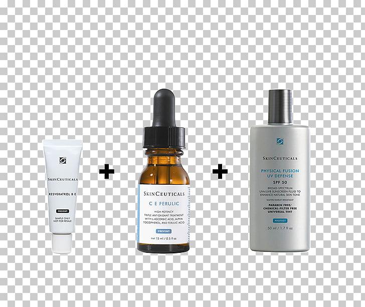 Sunscreen SkinCeuticals C E Ferulic SkinCeuticals.