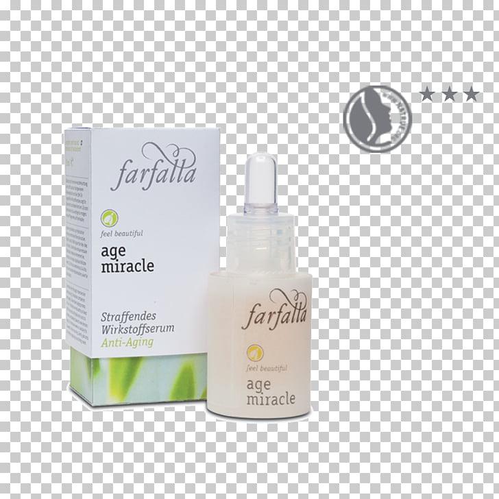Lotion Milliliter Cosmetics SkinCeuticals Serum 15 AOX+ Face.