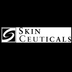 SkinCeuticals Samples.