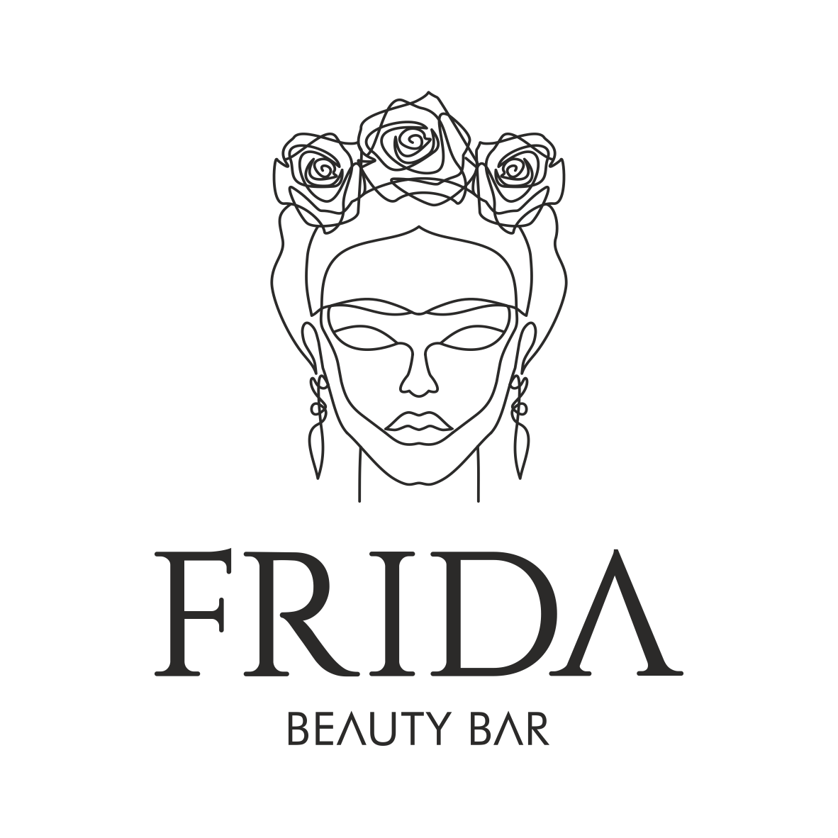 Med Spa Skinceuticals Facials — FRIDA BEAUTY BARFRIDA BEAUTY.