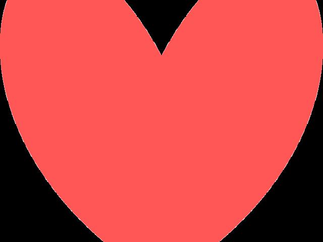 Heart Clipart Clipart Skinny , Transparent Cartoon.