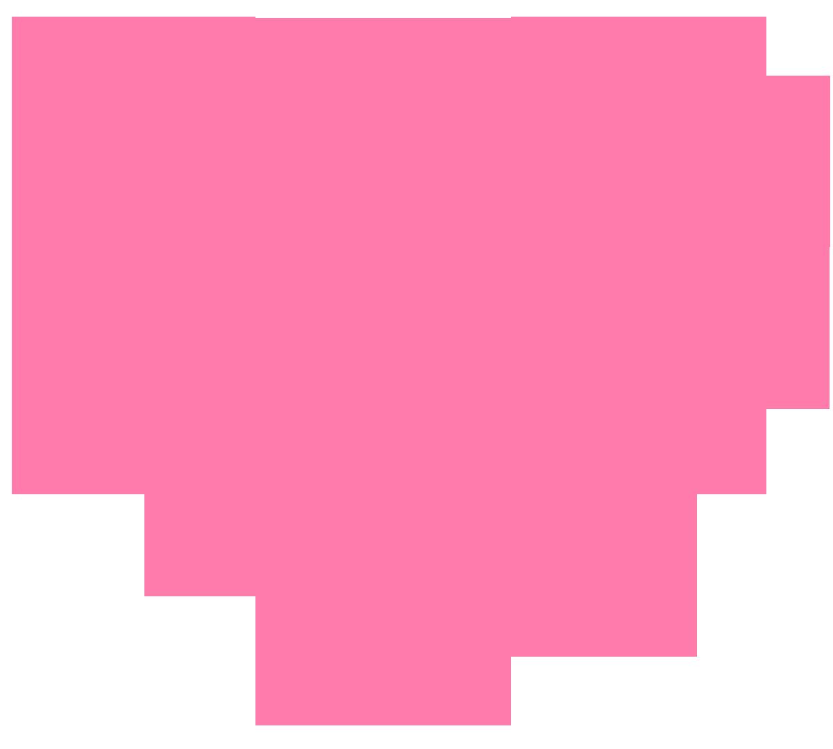 70+ Valentine Hearts Clip Art.
