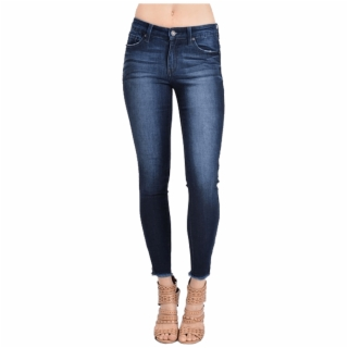 Skinny Jeans PNG Images.