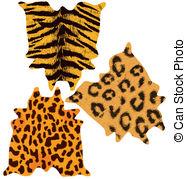 Skins Clipart Vector and Illustration. 33,827 Skins clip art.