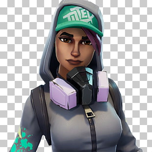 214 fortnite Skins PNG cliparts for free download.