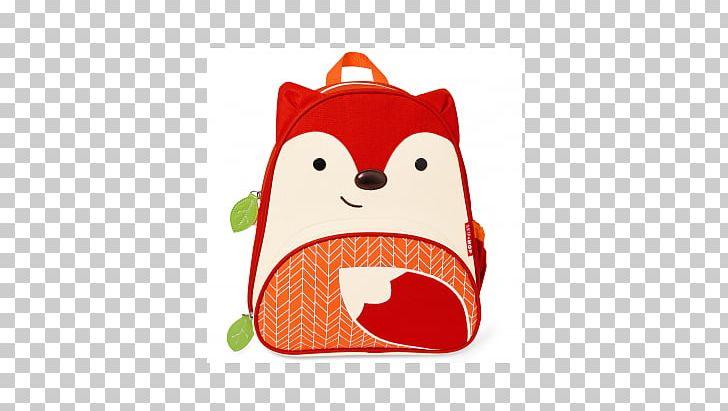Skip Hop Zoo Little Kid Backpack Skip Hop Forma Backpack.