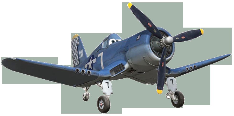 Planes Clipart.
