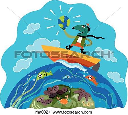 Skipper Clip Art and Stock Illustrations. 61 skipper EPS.