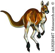 Skippy Clipart Royalty Free. 14 skippy clip art vector EPS.