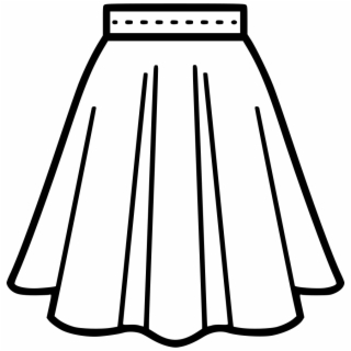 Free Skirt PNG Image, Transparent Skirt Png Download.