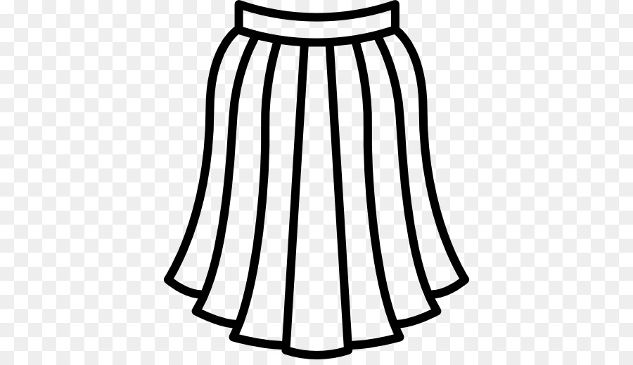 Skirt Clipart Black And White (96+ images in Collection) Page 2.