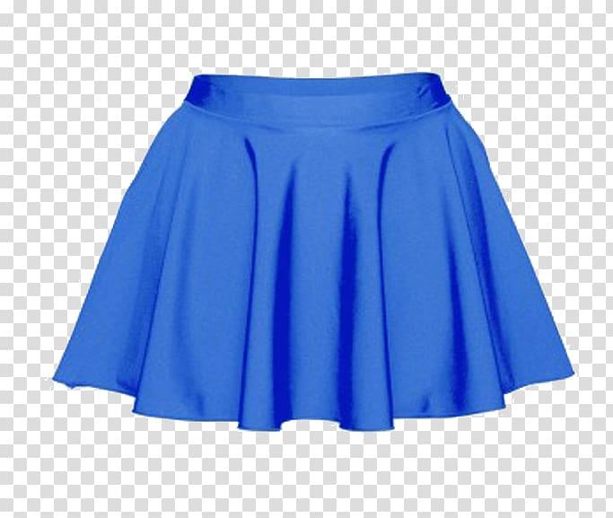 Dance Dresses, Skirts & Costumes Dance Dresses, Skirts.