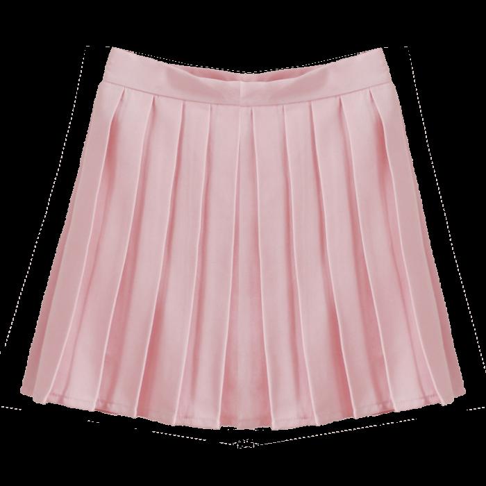 Skirt Rose Tennis transparent PNG.