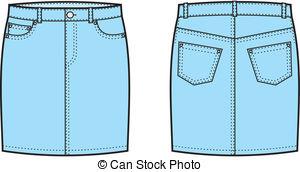 Skirt Illustrations and Clip Art. 12,915 Skirt royalty free.