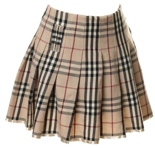 Image about clothes in Skirts by moodbored on We Heart It.