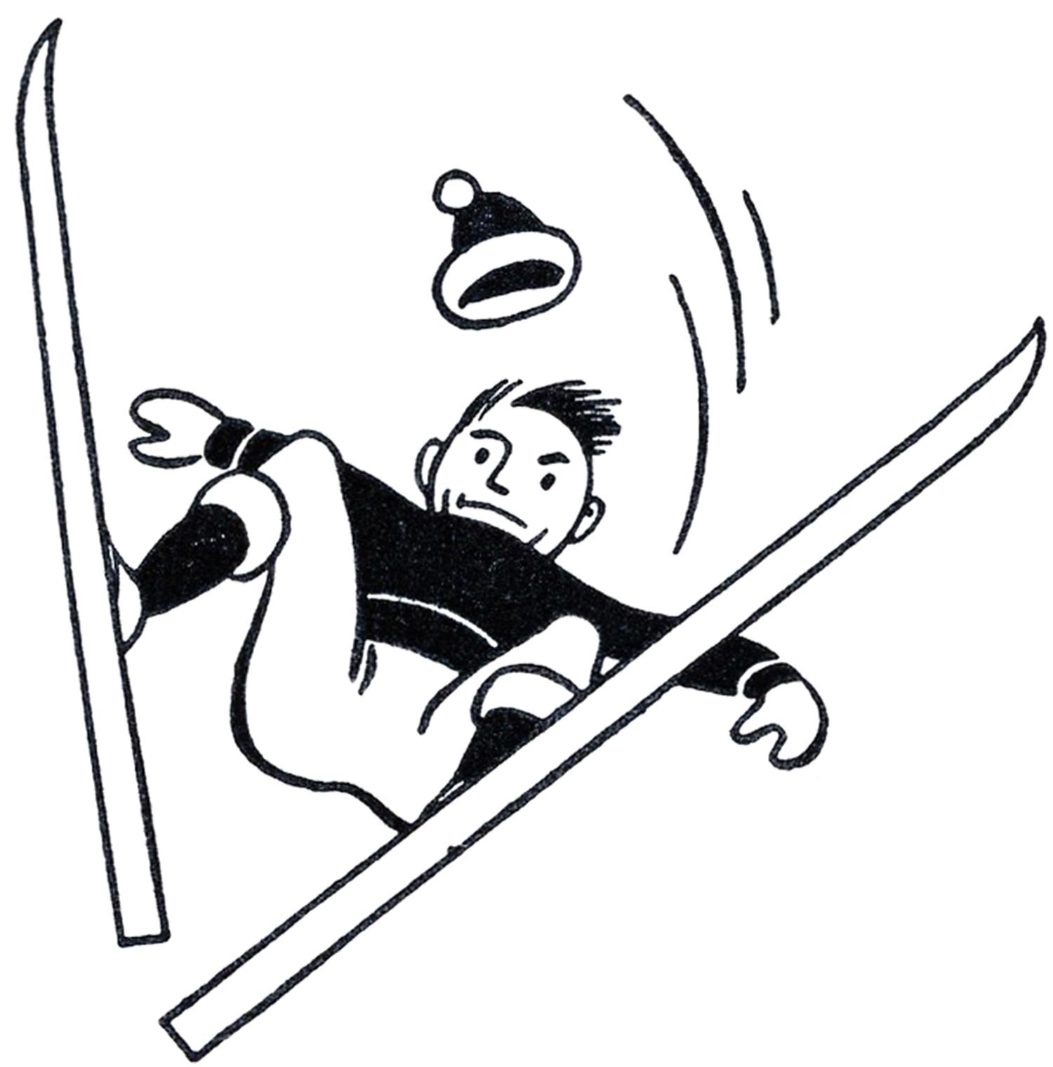 Free Ski Cliparts Black, Download Free Clip Art, Free Clip.
