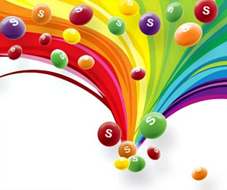 Free Skittles Cliparts, Download Free Clip Art, Free Clip.