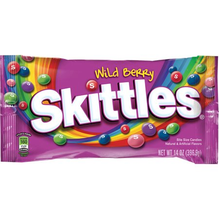Download skittles wild berry candy clipart Wrigley\'s.