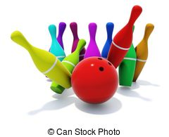 Skittle Illustrations and Clip Art. 2,907 Skittle royalty free.