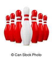 Skittles Illustrations and Clip Art. 2,907 Skittles royalty free.