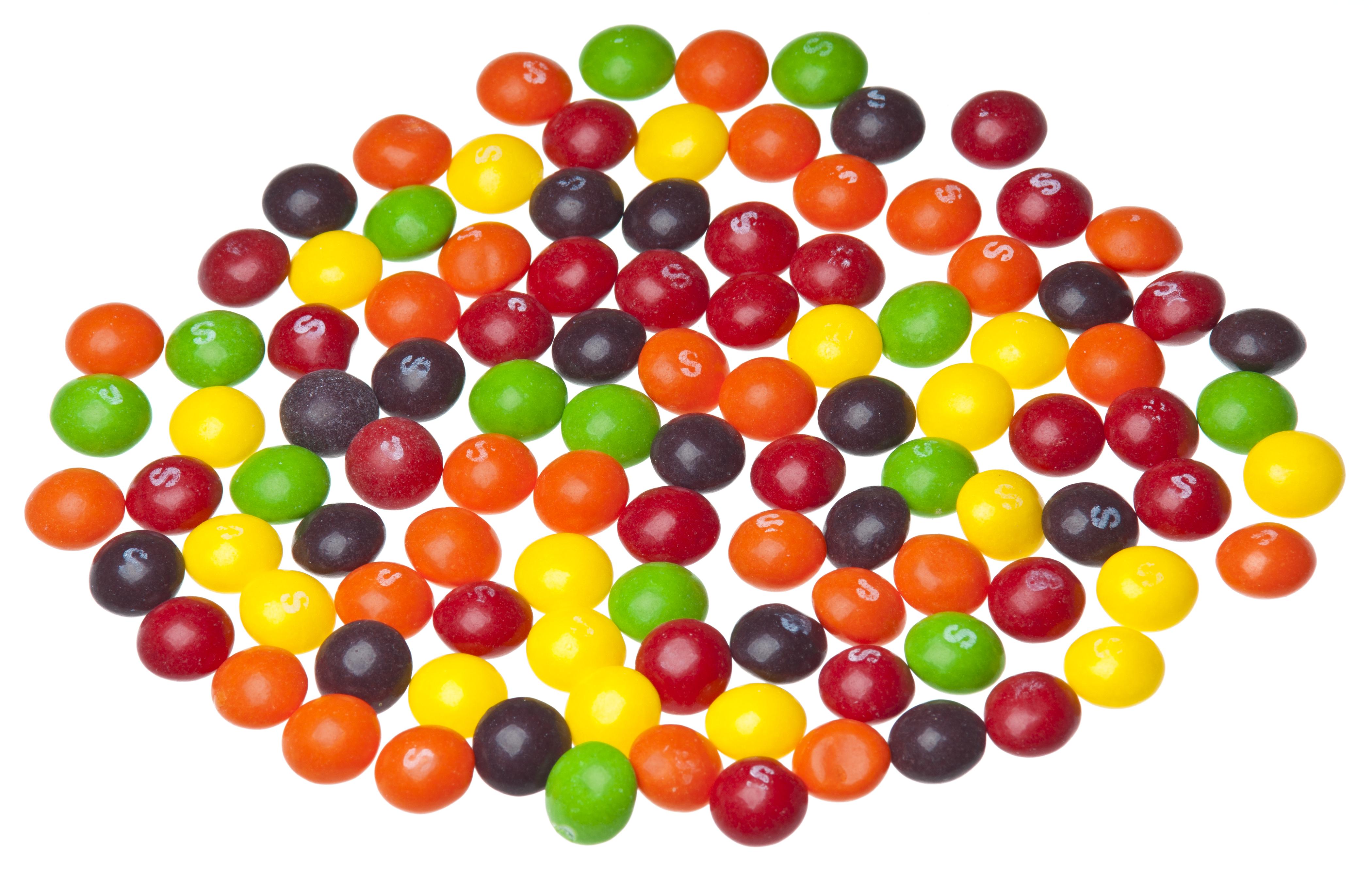Description Skittles Candies Pile Jpg